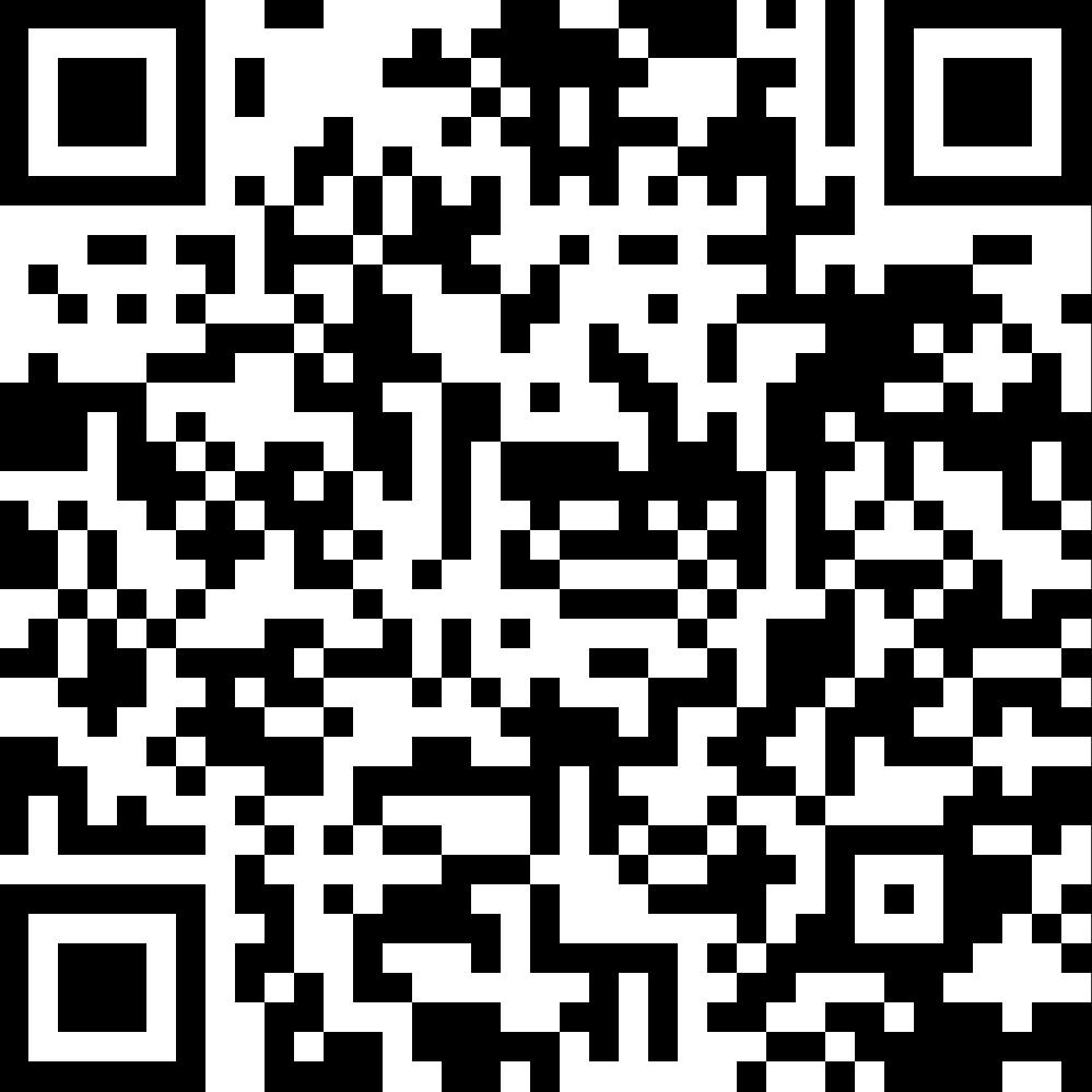 微信图片_20201125144040.png
